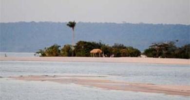 Ponta-do-Maguary-em-Belterra-Pará
