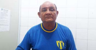 Silvestre-Campinas-morreu-na-manhã-desta-segunda-feira