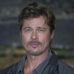 Brad Pitt é investigado nos EUA por agressividade contra filhos, diz site