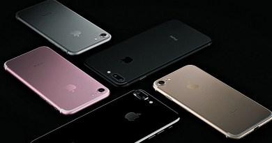destaque-379665-modelos-iphone