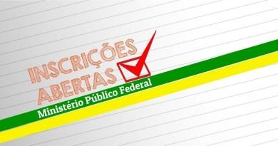 destaque-380083-destaque-379261-ministerio-publico-federal