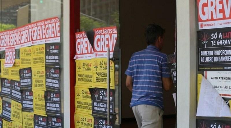 destaque-380793-greve-bancarios
