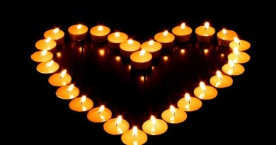 destaque-380831-velas-2565