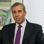 Vice Governador de Goiás, José Eliton (PSDB)