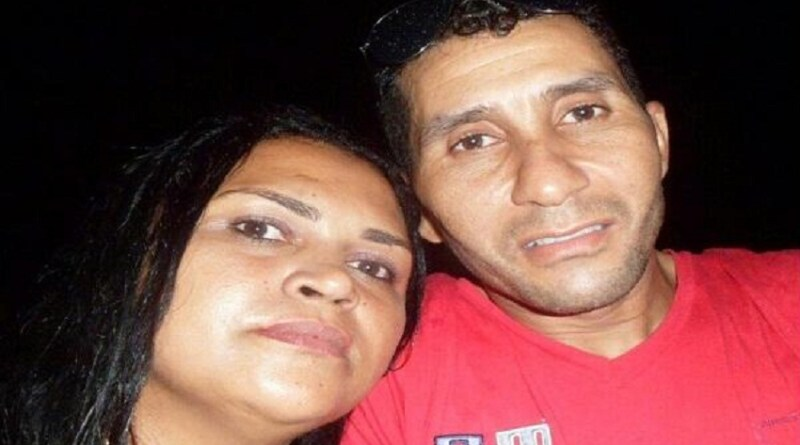 Trabalhador morador do São Marcos morre ao cair de trator no Crepurizinho