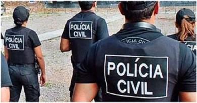 concurso-para-delegado-da-policia-civil-tem-nova-data