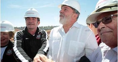 lula-vistoria-obra-do-estadio-do-corinthians
