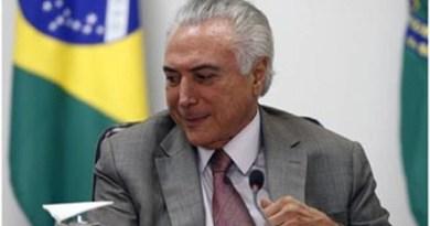 presidente-do-brasil-michel-temer