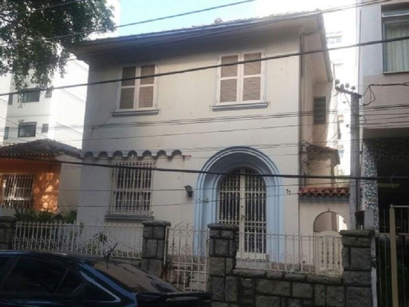 a_casa_menina_morta