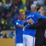 Brasil sobe para o 3º lugar no ranking da Fifa e Argentina mantém liderança – Esportes – Estadão