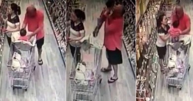 destaque-383384-homem-tenta-roubar-bebe