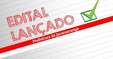 destaque-383560-prefeitura-de-jacareacanga