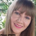 Novo Progresso – Ex-prefeita Madalena Hoffman (PSDB), vira réu na Justiça Federal