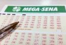 Mega-Sena, concurso 1.868: ninguém acerta e prêmio vai a R$ 42 milhões