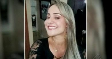 bdp_1603_brasilnovo_frame