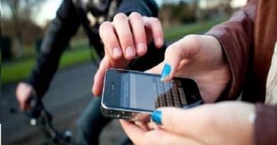celular-roubado-00