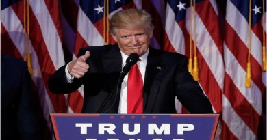 usa-election-trump_mike_segar_reuters-2
