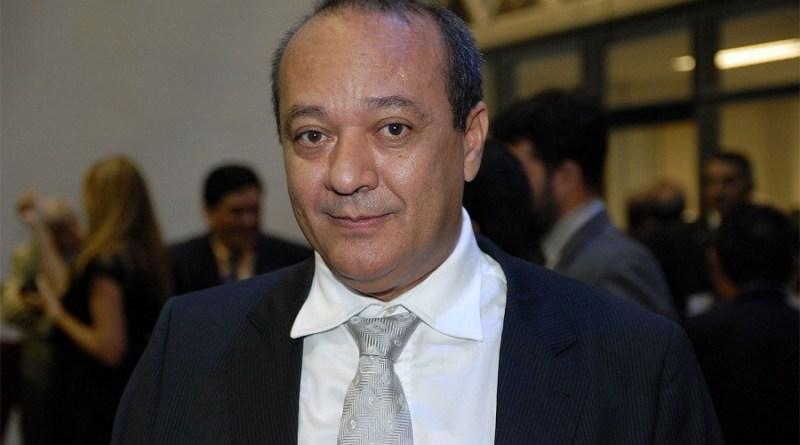 prefeito-maraba