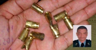 destaque-387912-policial-militar-baleado-em-belem-sargento-mario-jorge-da-conceicao-nunes