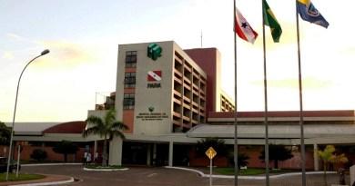 hospital-santarem