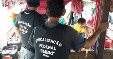icmbio_3