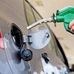 Queda no preço da gasolina não chega aos postos de Novo Progresso