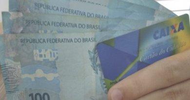 destaque-390779-dinheiro