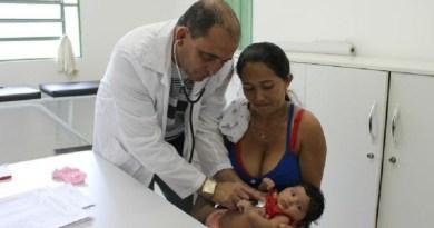 img_9750medicoepaciente