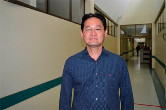 Para-o-médico-hemodinamicista-do-Hospital-Regional-de-Santarém-Jorge-Hayashi-a-oferta-do-serviço-na-região-facilitou-o-acesso-da-população-a-procedimentos-de-alta-complexidade