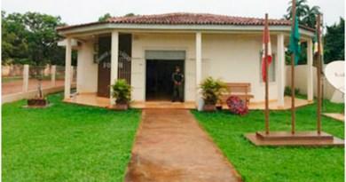 Prefeitura-de-Rurópolis