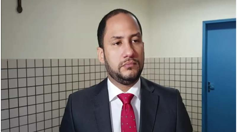 Rodrigo-Aquino