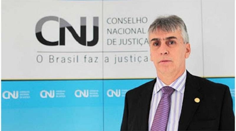 Gilberto-Valente-768x427