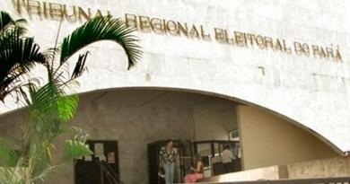 Justiça-Eleitoral-do-Pará