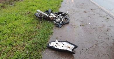acidente-rodovia-pe-donizetti-26-11-14-6