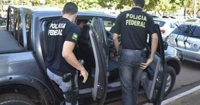 destaque-399257-policia-2