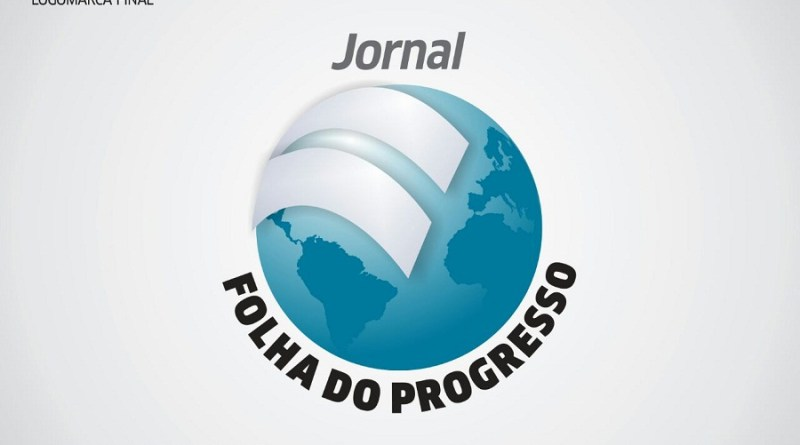 logo jfp1