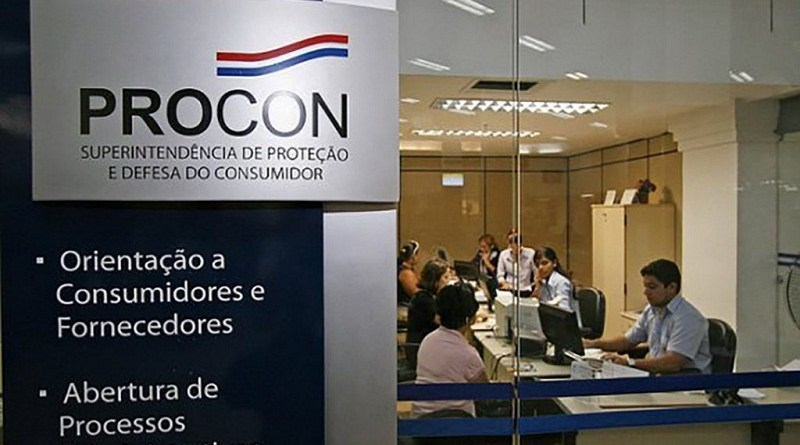 procon-1024x683