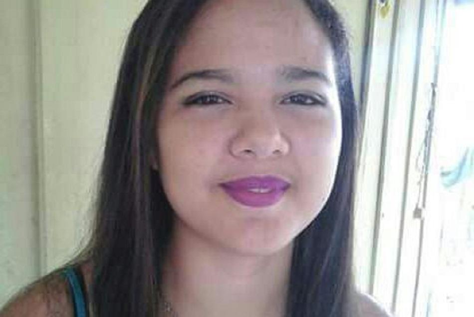 Confirmado -Jovem é encontrada enforcada em Moraes Almeida