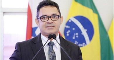 Reginaldo-Campos-presaidente-da-Câmara-Municipal-de-Santarém-768x427