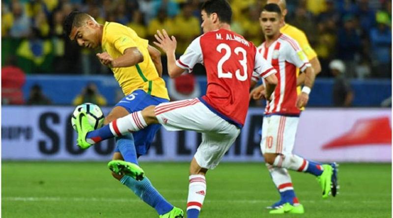 Seleção-Brasileira-768x427