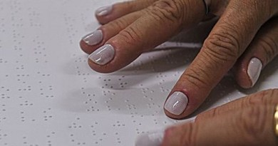 braille-marcello-casal-jr-1409