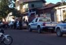 Loja de aparelhos celulares é assaltada pela terceira vez em Santarém