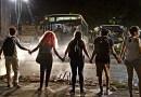 Brasil vive hoje um dia de greve geral