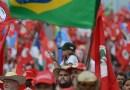 Brasil é recordista mundial em assassinatos de sem-terras