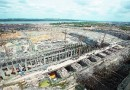 Ibama multa concessionária de Belo Monte em mais de R$ 7,5 milhões