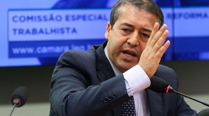 ronaldonogueira2222222