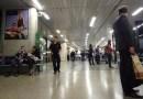 Aumenta número de turistas latinos no Brasil, diz Embratur