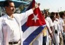 Programa Mais Médicos é retomado com vinda de 950 cubanos