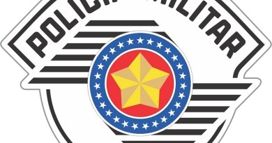 PM_logo