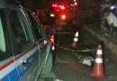 Jovem morre após grave acidente em Altamira